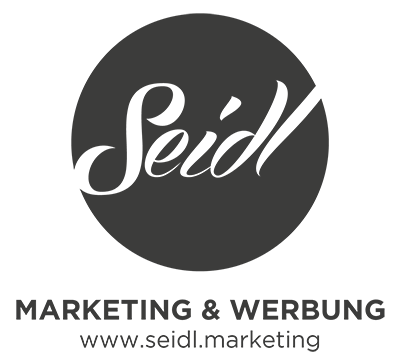 SEIDL Marketing & Werbung